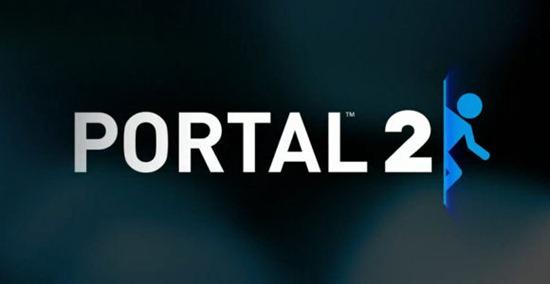 portal2-ps3-title