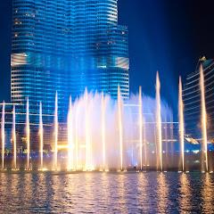 20131130-Dubai2013-04269.jpg