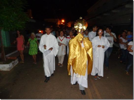 Corpus Christi - Paróquia do Junco (40)