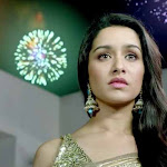 Aashiqui 2 (2025) Movie Stills [Mindwood.org].jpg