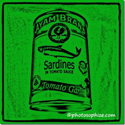 ayam brand sardines 2