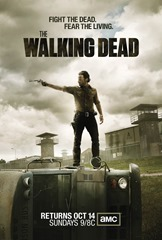 The Walking Dead 3