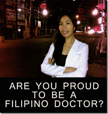 Filipino Doctors