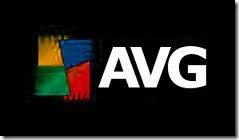 AVG-Plugin