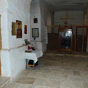 klasztor.JPG