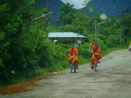 10. Monks.JPG