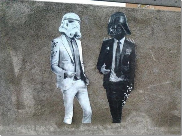 star-wars-street-art-34