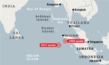 Indonesia-tsunami-001