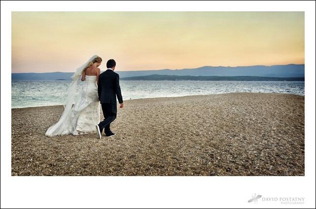 L&A Vjenčanje fotografije Vjenčanja slike Wedding photography Fotografie de nunta Fotograf profesionist de nunta Croatia weddings in Croatia (63)