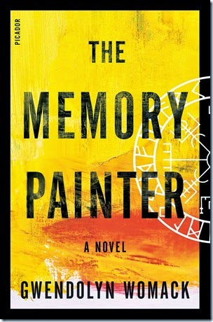 Memory Painter_Jacket