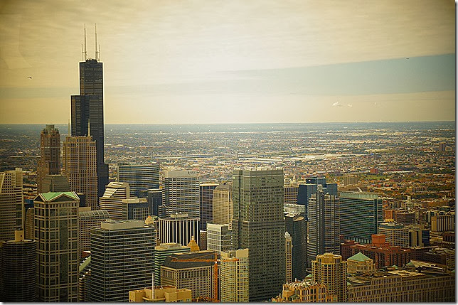 public-domain-pictures-Chicago-City-1 (2)