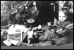 John_W_1st_Christmas_1944_5x3