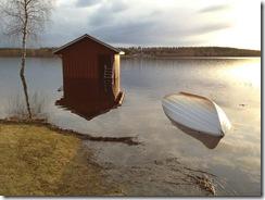 Högvatten-2012