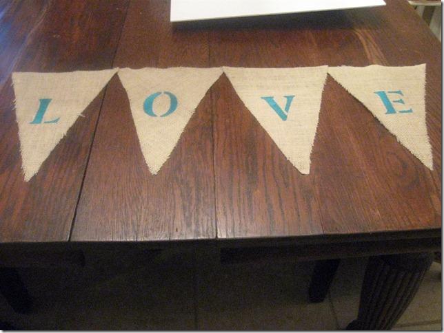love banner 001