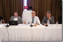 12ª Plenária_CAUBR01