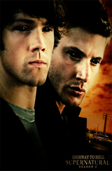 Supernatural 7x03 Sub Español Online