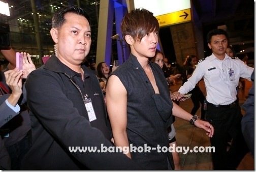 bangkoktoday4