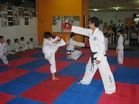 Examen Gups Dic 2008 - 011.jpg