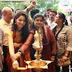 Tamanna Launches Kalani kethan Shop - Event Stills 2012