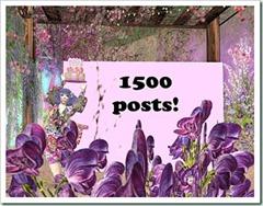 1500-posts