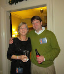 2011 Mauldin & Jenkins Christmas Party 2011-12-02 096.JPG