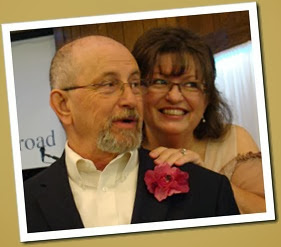 Randy & Brenda's Wedding 343