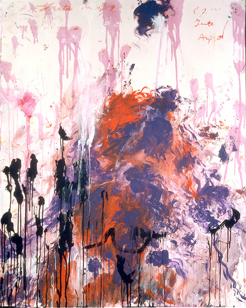 cy-twombly-5.jpg