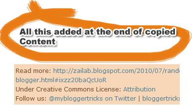 track copy-paste content