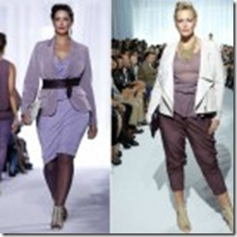 moda-plus-size-verao-2012-8-136x136