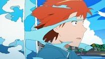 [HorribleSubs] Tsuritama - 01 [720p].mkv_snapshot_18.05_[2012.04.12_15.48.32]