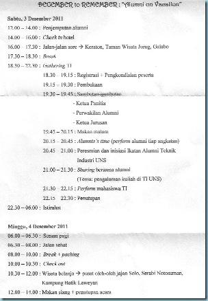 acara_alumni2011