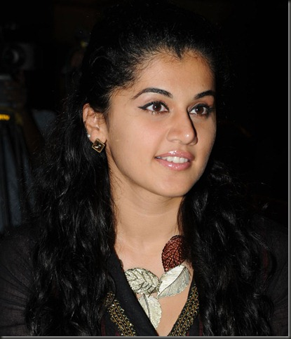 taapsee_nice_photo