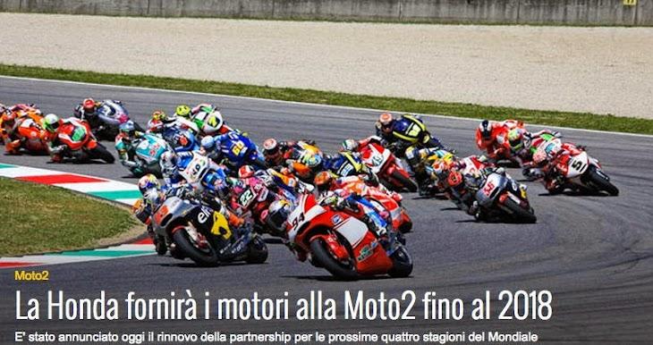 moto2-omnicorse.jpg