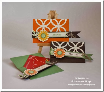 giftcardholder_007