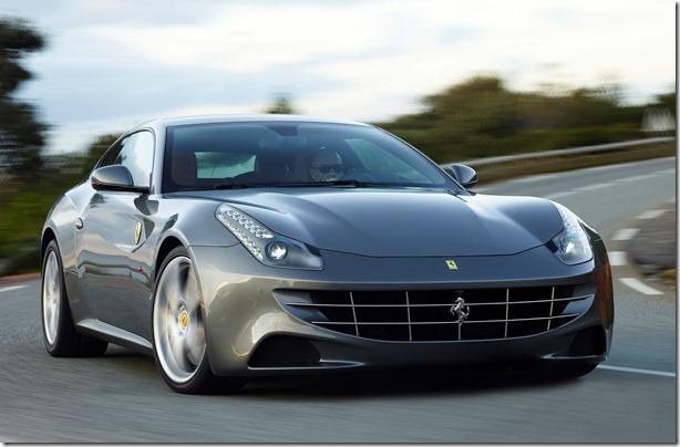 Ferrari-FF_2012_1600x1200_wallpaper_03