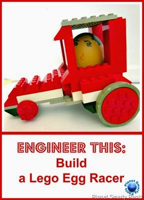 Design-and-Build-Lego-Egg-Racer