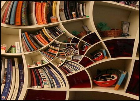estante-para-livros