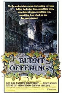 Burnt_offerings_movie_poster