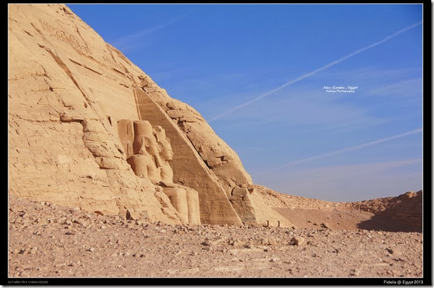 Egypt Day 11_05-4