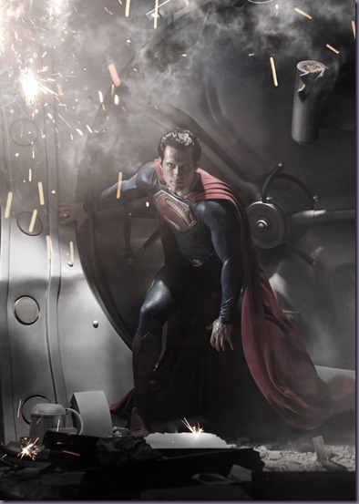 Henry-Cavill-in-Superman-Man-of-Steel-3