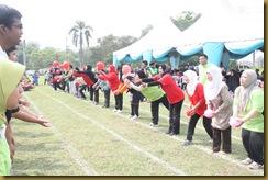 Hari Keluarga SJJC 2011 219