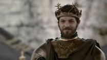 Game.of.Thrones.S02E03.HDTV.x264-ASAP.mp4_snapshot_14.34_[2012.04.15_22.59.10]
