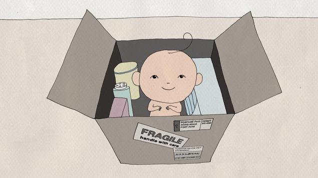pacote-deubandeira[3]