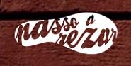 Passwo a rezar