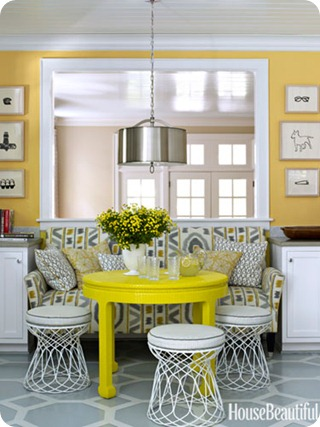 hbx-yellow-kitchen-harper-0212-lgn