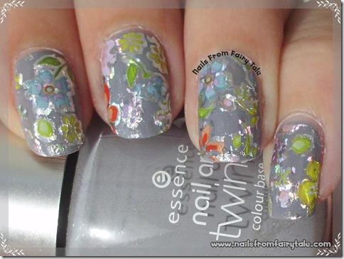 flower nail foil 3