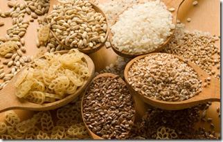 cereali-infiammazione-cronica