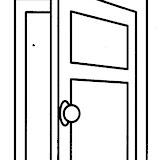puerta-1.jpg