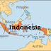 Fakta Unik Tentang Indonesia