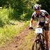 Руслан Усманов - Победитель. 1 Этап Крос Кантри 2011